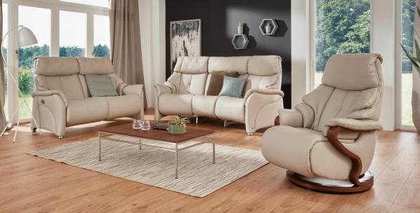 Himolla Furniture Sienna Home Furnishings Sofas Chairs Waterford Sienna