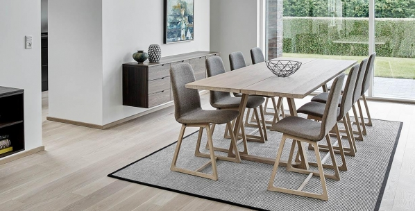 Hyggelig Skovby Furniture | Dining Chairs | Sienna Home Furnishings XK-13