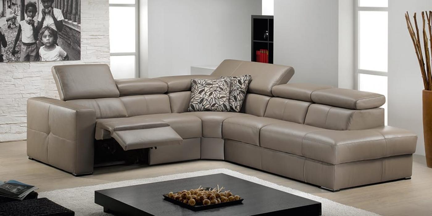 Rom Themis Bespoke Sofa Sofa Collection Dublin