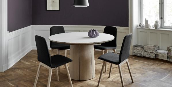 Svært Skovby Furniture | Dining Chairs | Sienna Home Furnishings PB-14