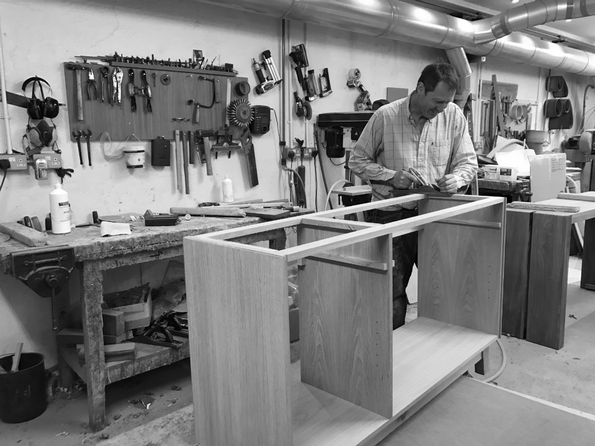 Bespoke Furniture Products, tailor made for you.