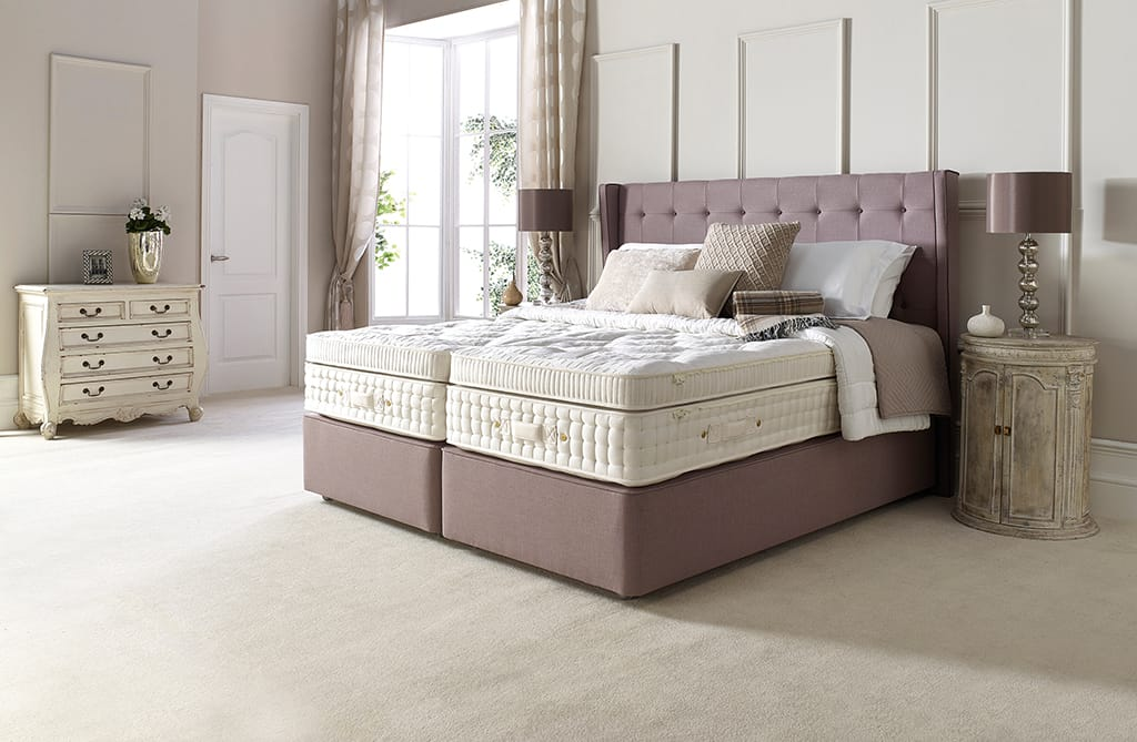 Top Tips when Buying a Bed