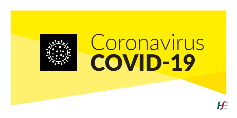 Customer Notice re Covid 19