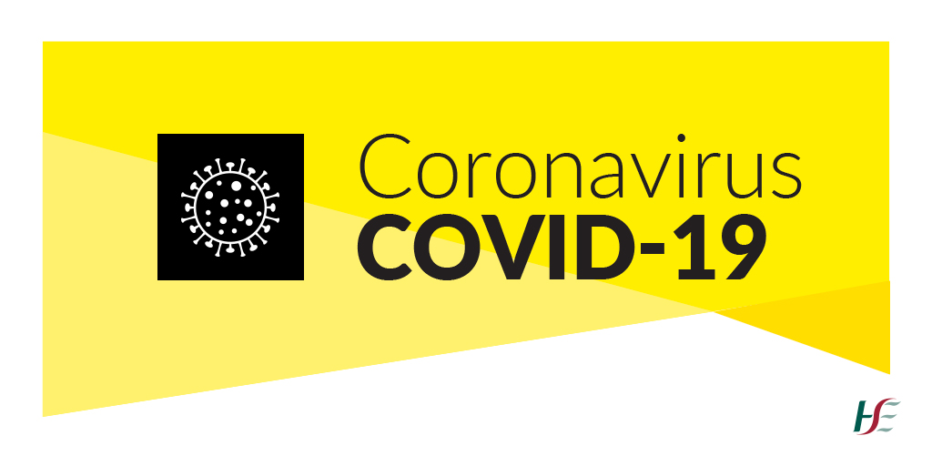 TEMPORARY CLOSURE OF SHOWROOM DUE TO COVID 19